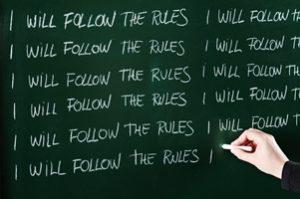 chalkboard_rules