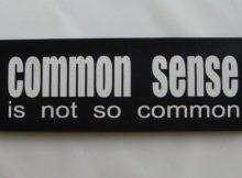 common-sense-wellness