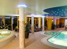 wellness-calimbra-hotel