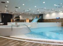 atrium-hotel-4elements