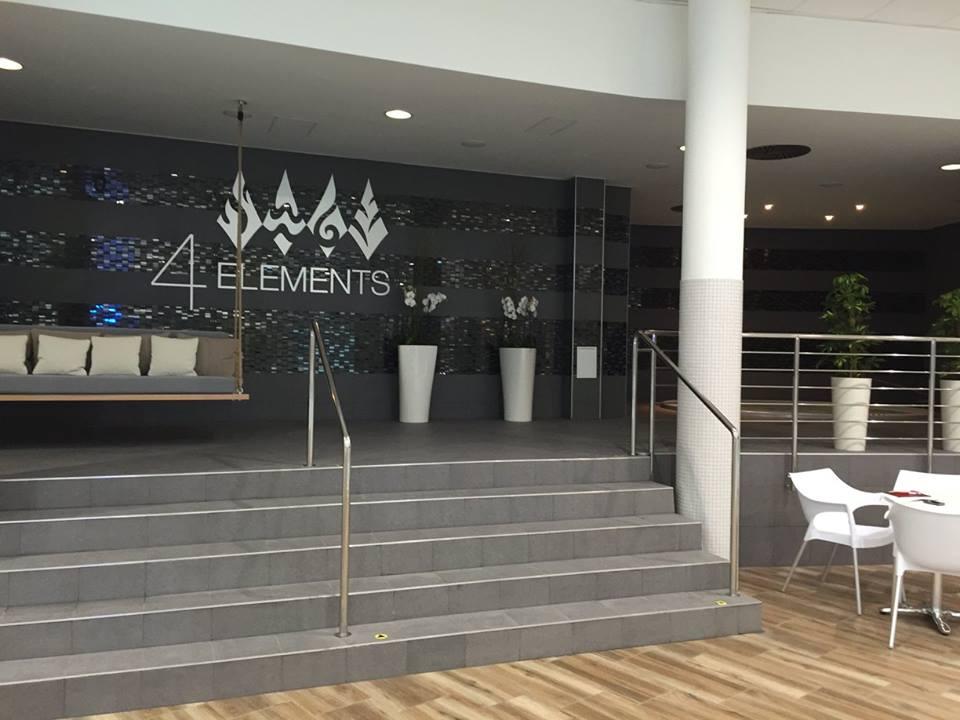 atrium-hotel-hojdacka