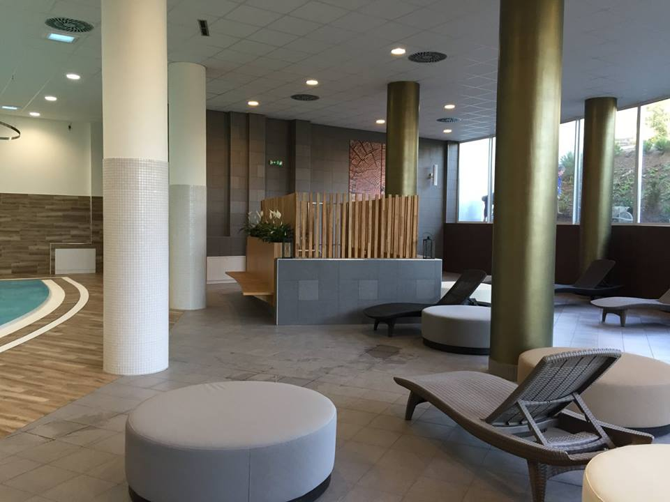 atrium-hotel-oddychova-zona
