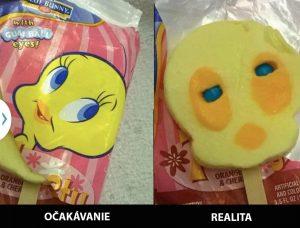 ocakavanie-vs-realita