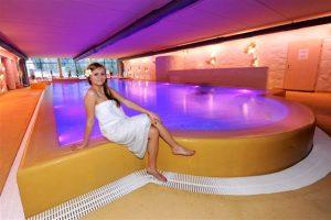 wellness-hotel-cingov-slovensky-raj