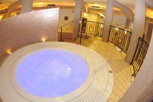wellness-hotel-metropol-spisska-nova-ves4