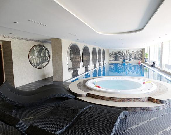 wellness-hotel-vinnay-bazen