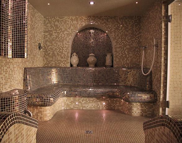 wellness-hotel-vinnay-parna-sauna2