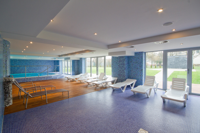 wellness-michalovce-hotel-mousson