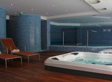 wellness-michalovce-hotel-mousson2