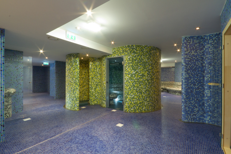 wellness-michalovce-hotel-mousson3