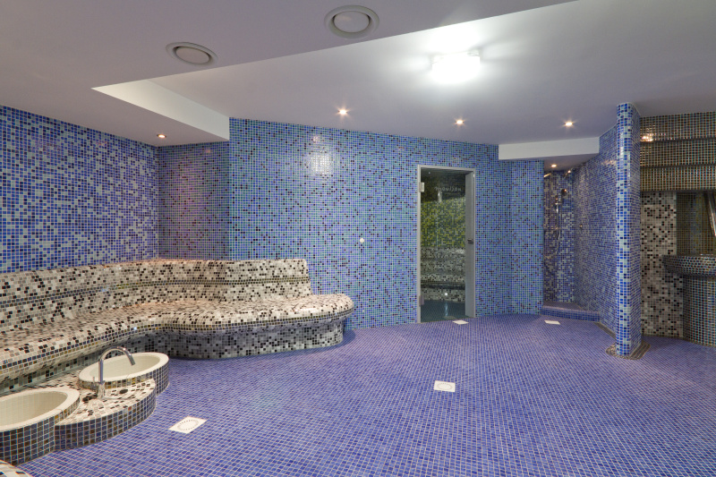 wellness-michalovce-hotel-mousson4