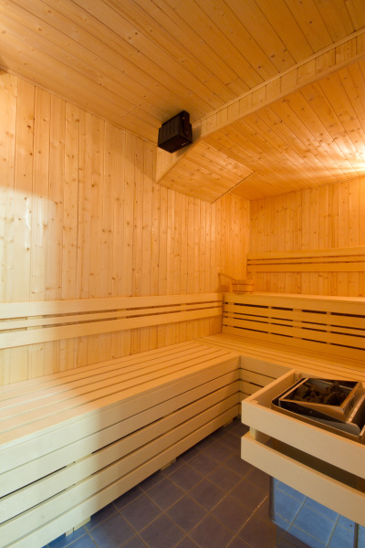 wellness-michalovce-hotel-mousson5