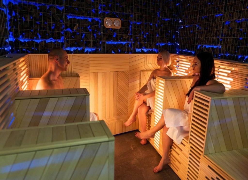 wellness-thermalpark-sirava-infra-sauna