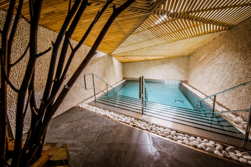 wellness-thermalpark-sirava4