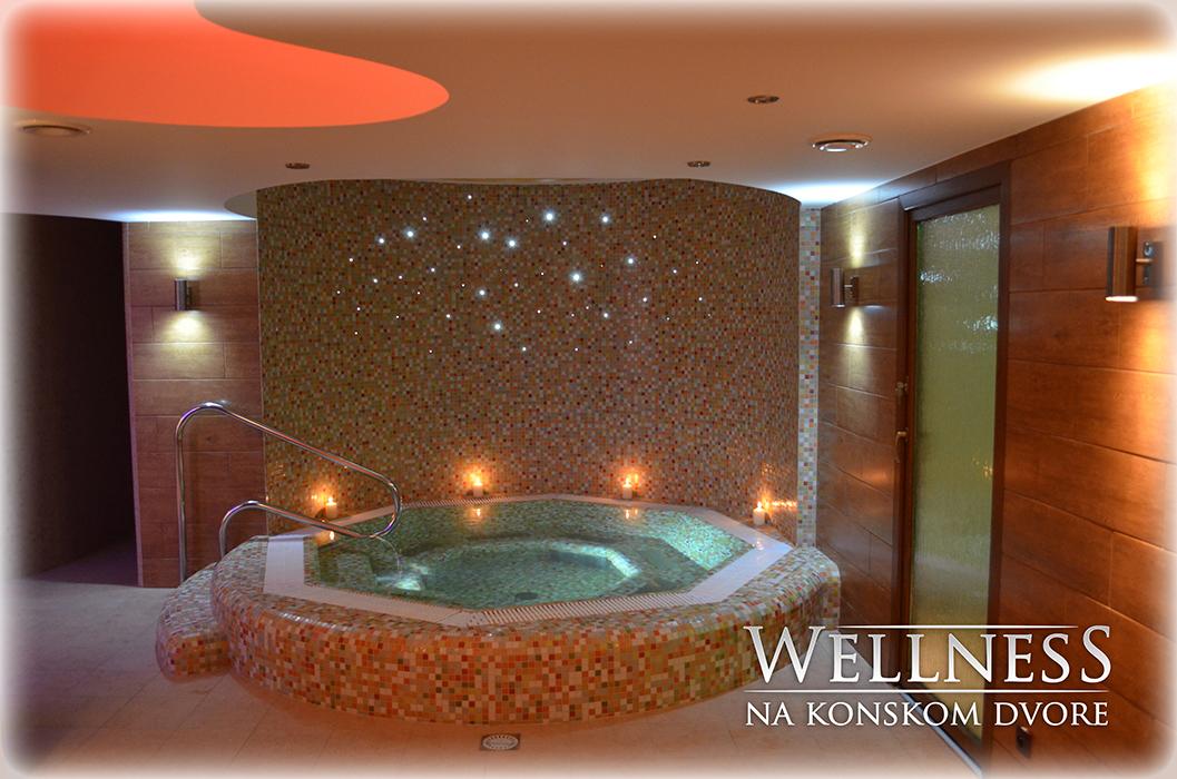 wellness_brzotin-konsky-dvor-roznava2