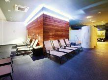 wellness-humenne-hotel-alibaba