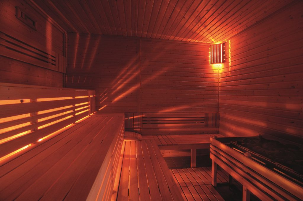 wellness-bystra-finska-sauna