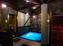 wellness-kosice-hotel-bankov-ochladzovaci-bazen