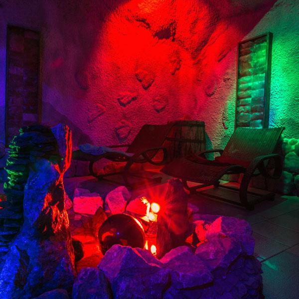 aquaruthenia-solna-jaskyna