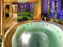 wellness-strbske-pleso-hotel-fis-virivka2