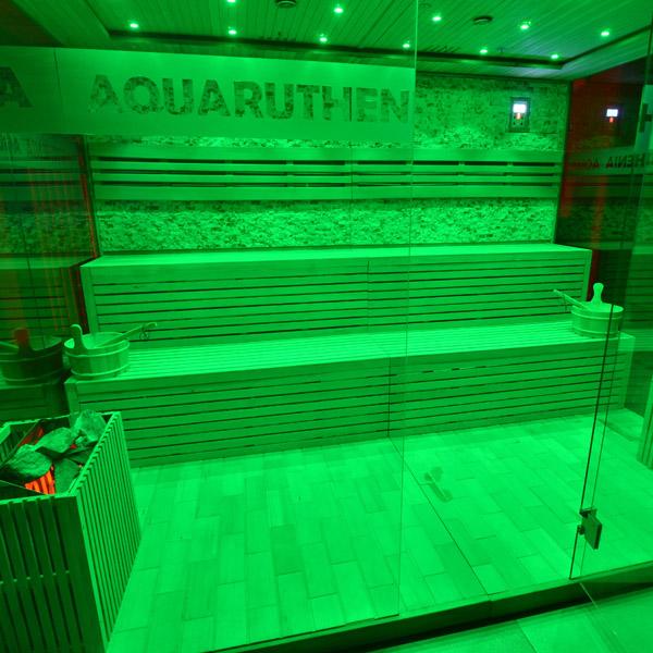 wellness-svidnik-finska-sauna