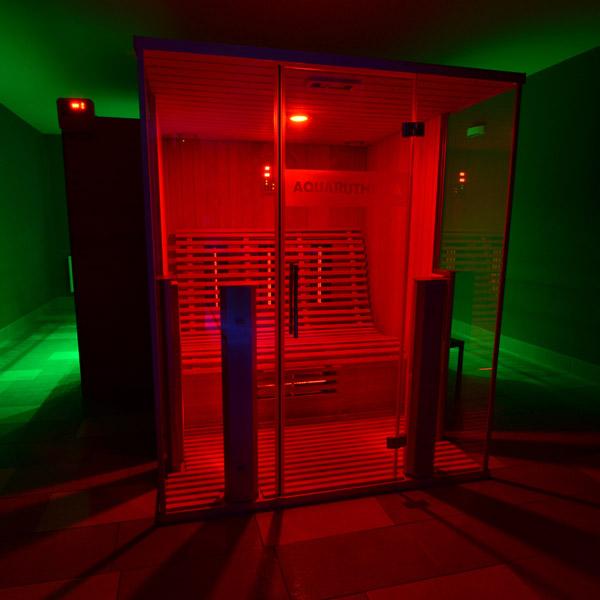 wellness-svidnik-infra-sauna