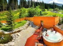 wellness-jasna-hotel-grand-exterier