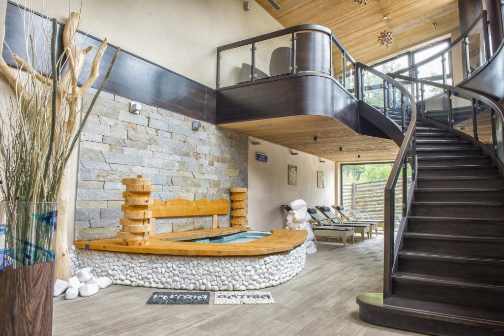 wellness-hotel-patria-schody