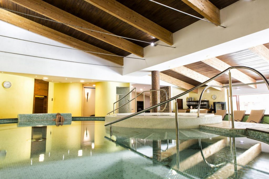 wellness-hotel-patria-vnutorna-virivka