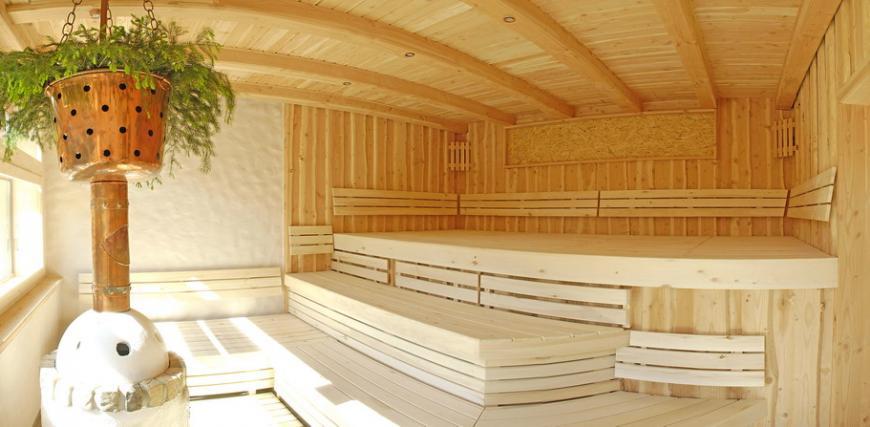 wellness-partizan-lesna-sauna