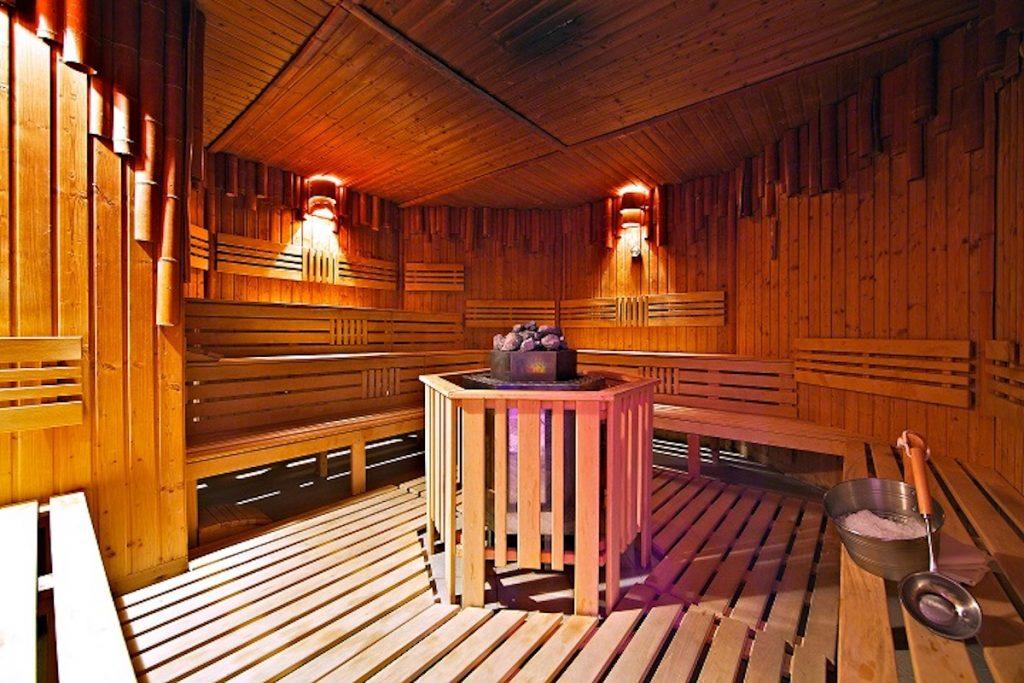 wellness-aquapark-senec-bambusova-sauna