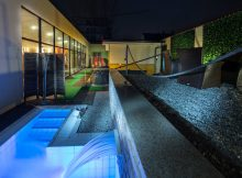 wellness-aquapark-senec-ochladzovaci-bazen