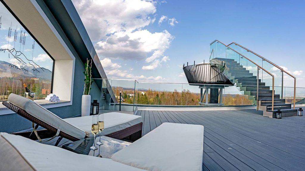 Horizont_Resort-sedenie-sky-lounge