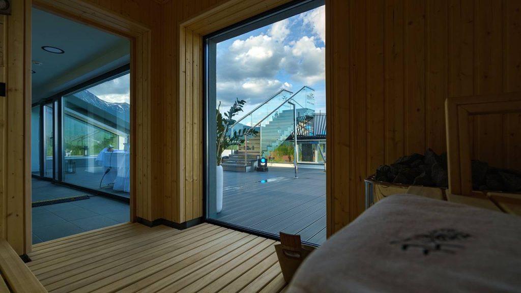 Horizont_Resort-vip-sky-lounge-sauna