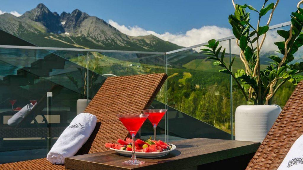 VIP-sky-lounge-horizont-resort-stara-lesna