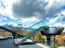 VIP-sky-lounge-horizont-resort-stara-lesna-virivka2