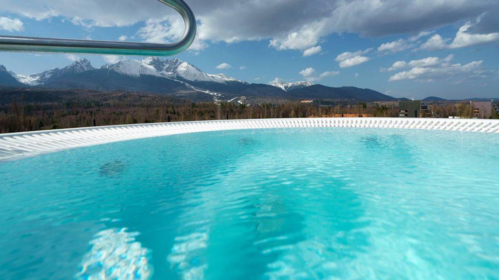 VIP-sky-lounge-horizont-resort-stara-lesna-vyhlad-virivka