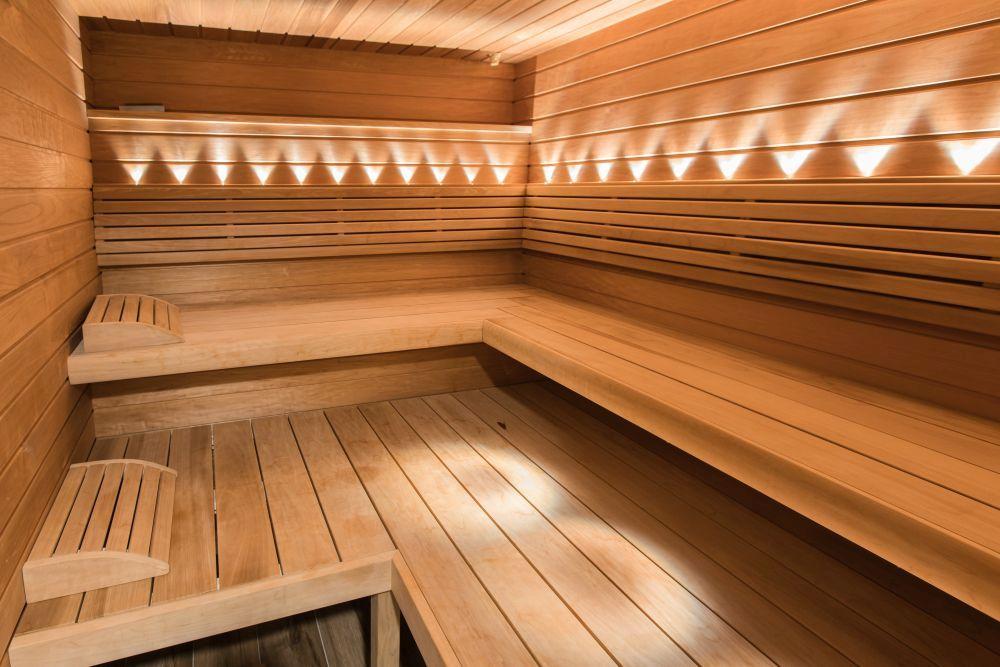 wellness-soho1-zilina-sauna