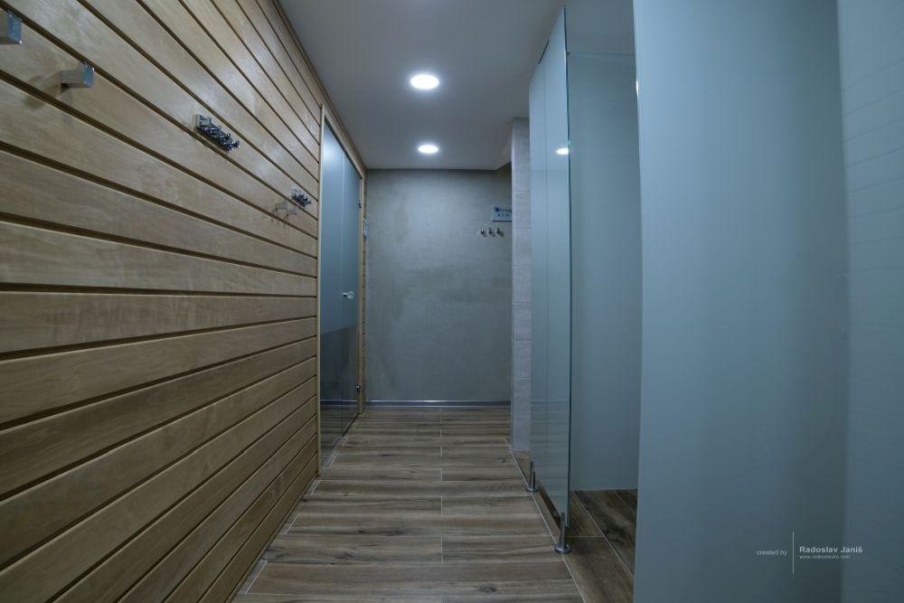 wellness-soho1-zilina-sprchy-sauna