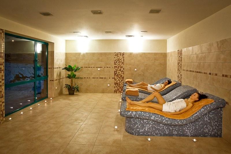 bardejovske-kupele-wellness-oddychova-miestnost