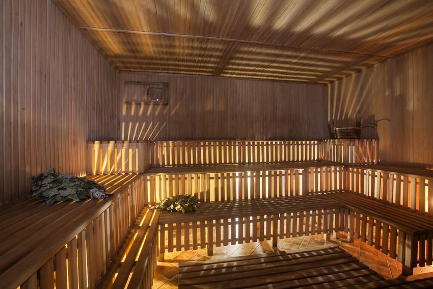 sucha-sauna
