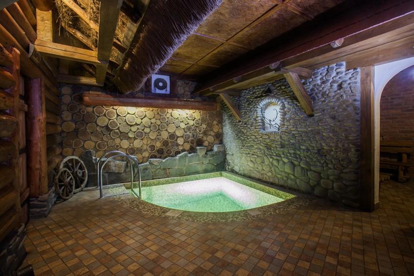 ungvarsky-hotel-wellness