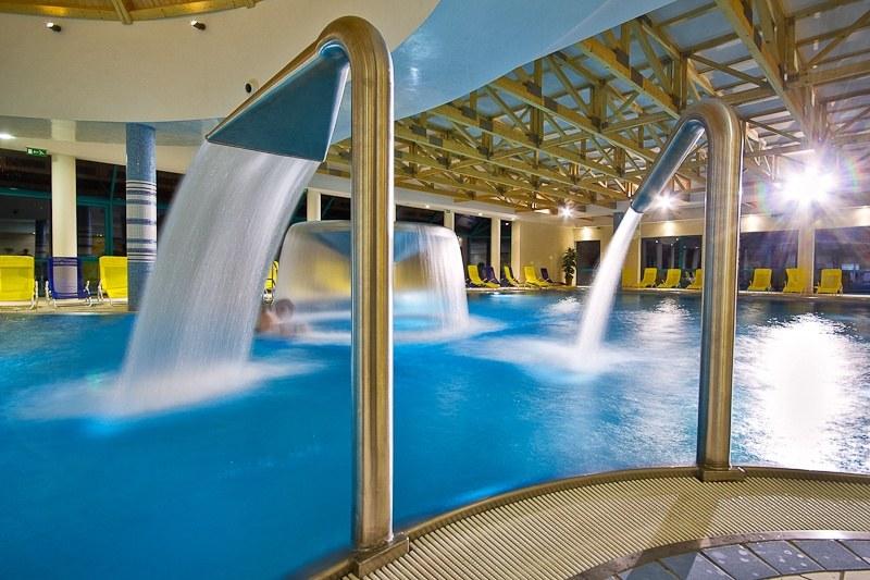 wellness-bardejovske-kupele-bazeny