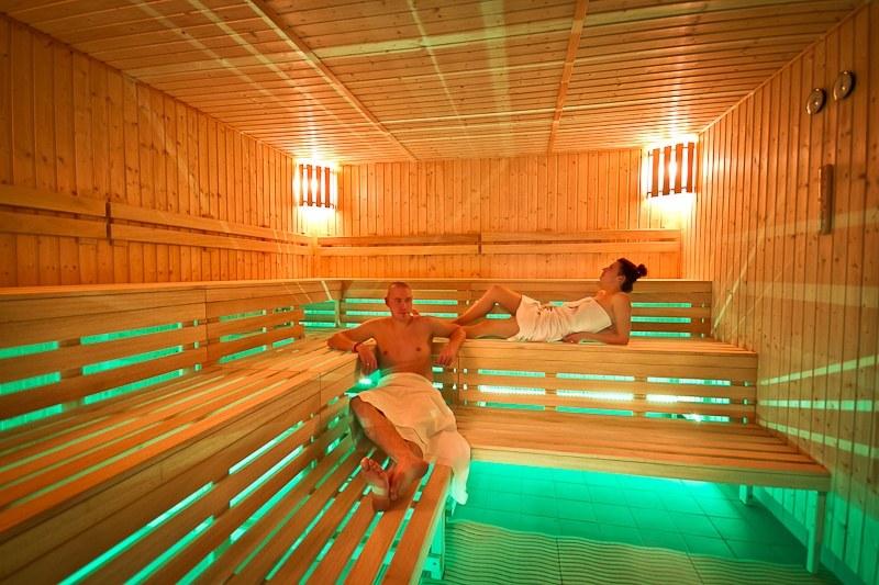 wellness-bardejovske-kupele-finska-sauna