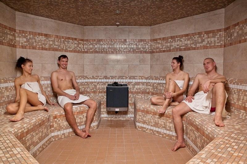wellness-bardejovske-kupele-parna-sauna