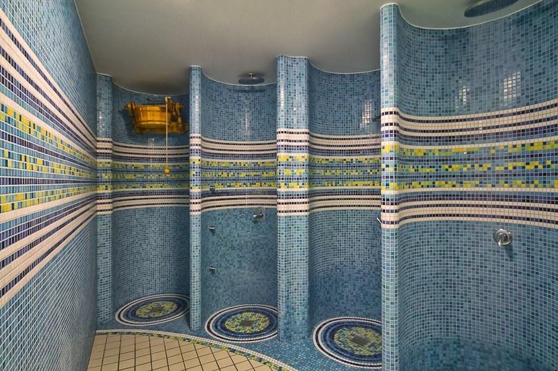 wellness-bardejovske-kupele-sprchy