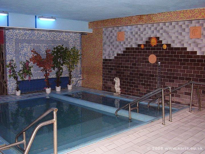 wellness-drienica-ochladzovaci-bazen
