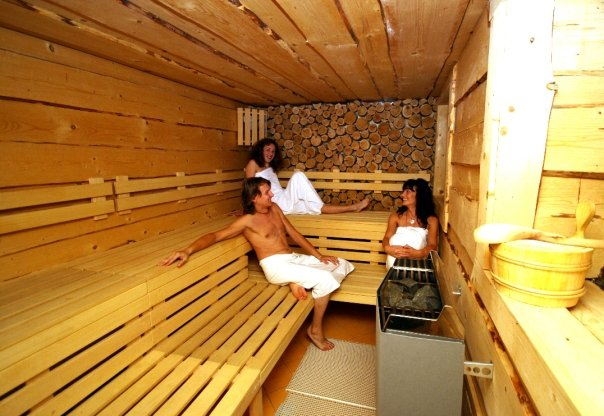sauna-wellness-atrium-hotel