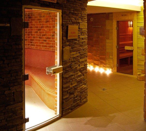 sauny-wellness-atrium-hotel