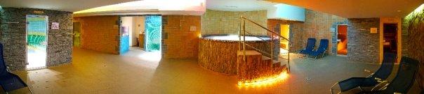 wellness-atrium-hotel-panorama